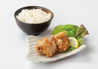 麺セットC